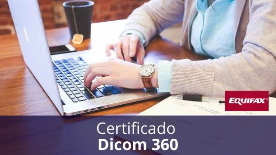 Dicom platinum 360