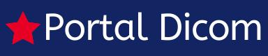 Portal Dicom