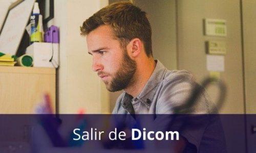 ¿Cómo salir de Dicom? – Las formas para salir del registro de morosos
