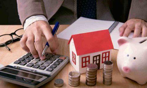 Pŕestamos con Dicom – ¿Es posible financiamiento estando en Dicom y sin garantías?